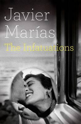 Infatuations.
