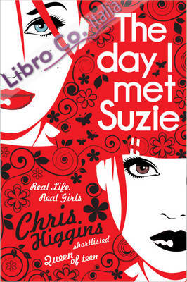 The Day I Met Suzie.