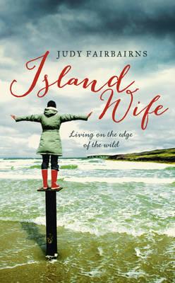 Island Wife.