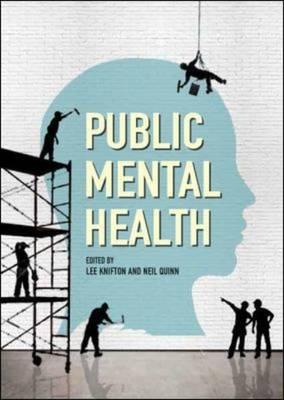 Public Mental Health.