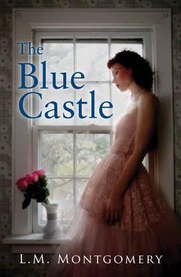 The Blue Castle.
