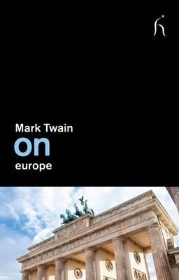 On Europe.