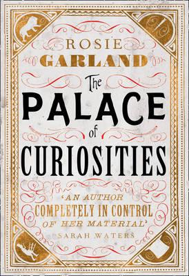 Palace of Curiosities.