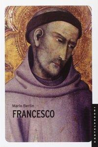 Francesco.