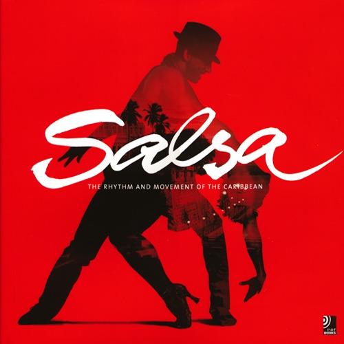 Salsa. Ediz. inglese, tedesca e spagnola. Con 4 CD Audio
