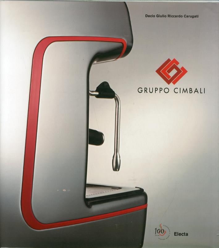 Gruppo Cimbali.