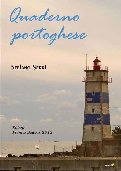 Quaderno portoghese.