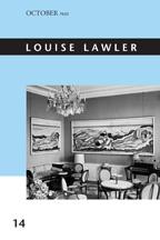 Louise Lawler