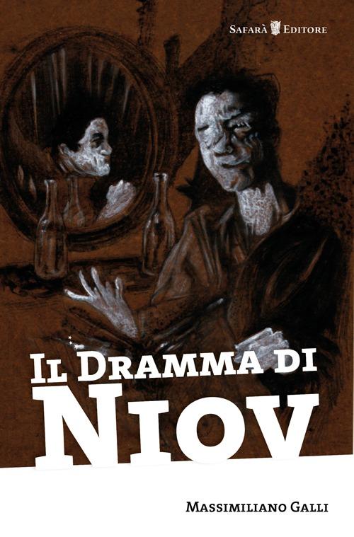 Il dramma di Niov