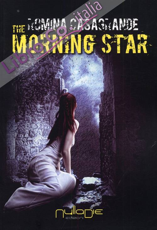 The Morning Star.