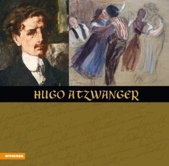 Hugo Atzwanger.
