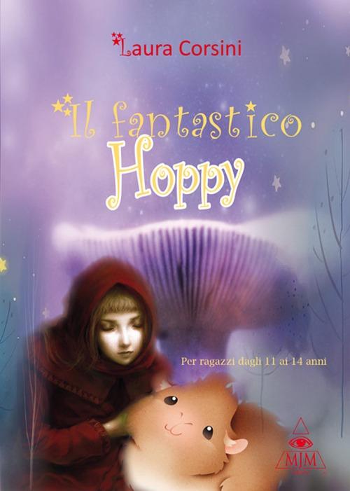 Il fantastico Hoppy
