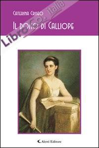 Il dono di Calliope