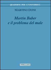 Martin Buber e il problema del male