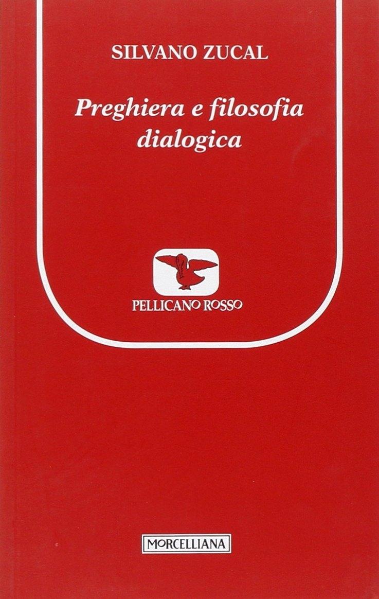 Preghiera e filosofia dialogica