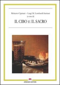 Il cibo e il sacro