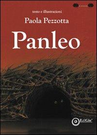 Panleo