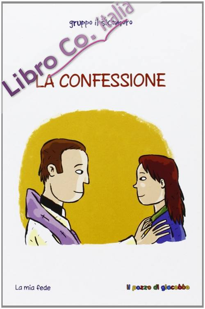 La Confessione s.