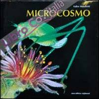 Microcosmo. Ediz. multilingue.