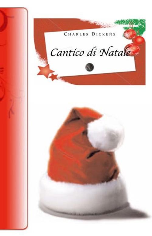 Cantico di Natale
