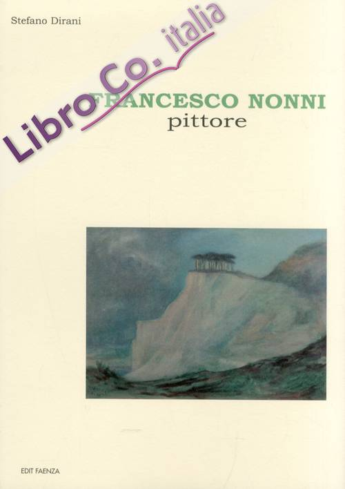 Francesco Nonni pittore
