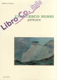 Francesco Nonni pittore.