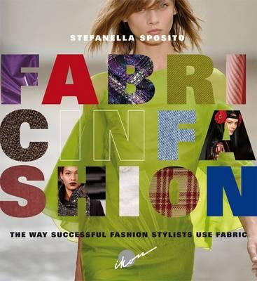 Archivio tessile. 230 tessuti nella pratica degli stilisti. Ediz. illustrata