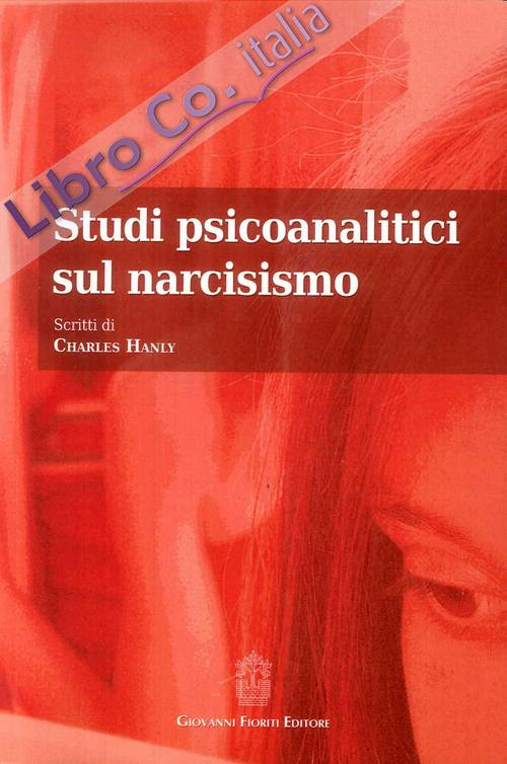 Studi psicoanalitici sul narcisismo