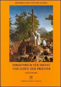 Direktorium für Dienst und Leben der Priester