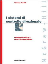 I sistemi di controllo direzionale