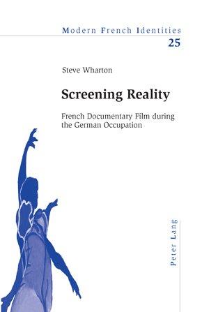 Screening Reality