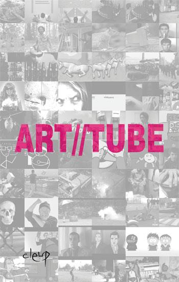Art//Tube