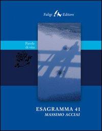 Esagramma 41