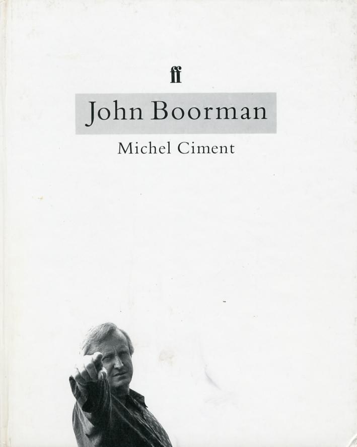 John Boorman.