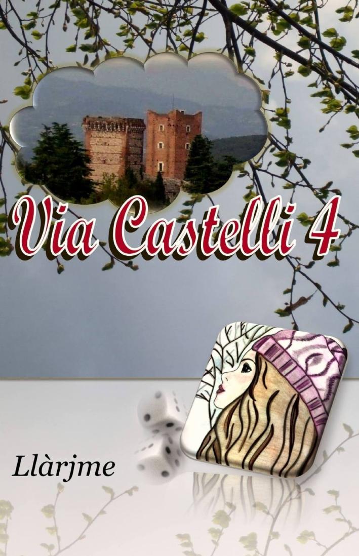 Via Castelli 4.