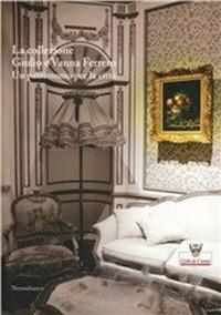 La collezione Giulio e Vanna Ferrero. Un patrimonio per la città
