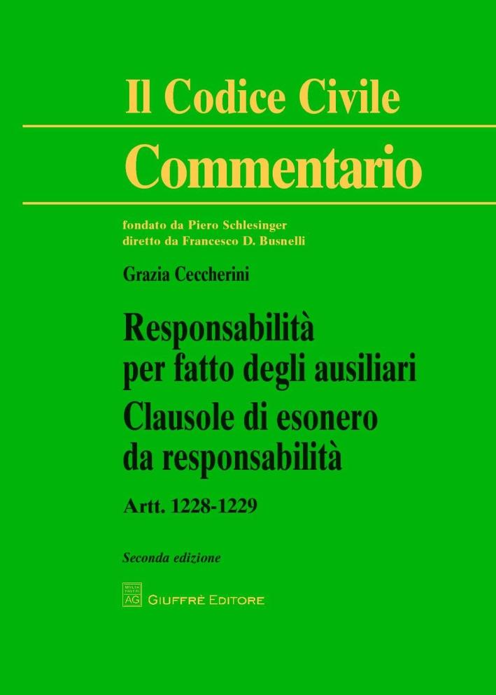 Il nuovo processo amministrativo. Studi e contributi. Vol. 2