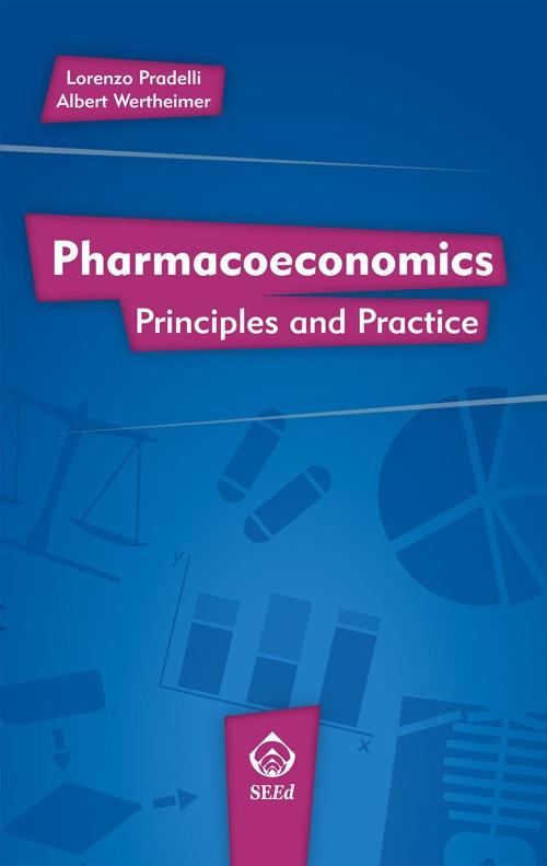 Pharmacoeconomics. Principles and practice.