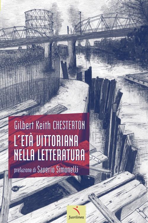 L'età vittoriana nella letteratura