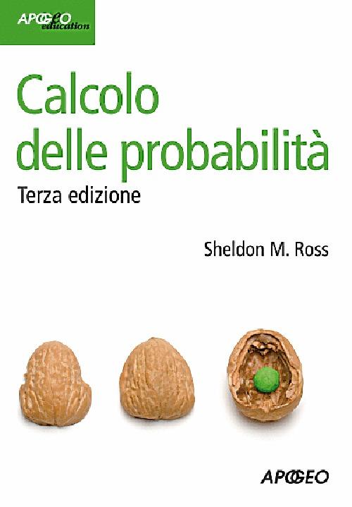 Calcolo delle probabilità