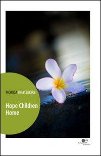 Hope children home