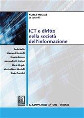ICT e diritto nella società dell'informazione.