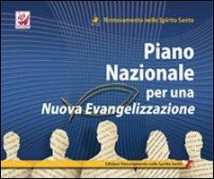 Piano nazionale per una nuova evangelizzazione
