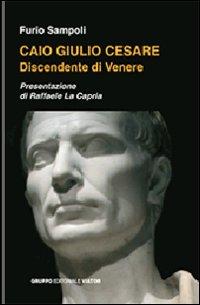 Caio Giulio Cesare.