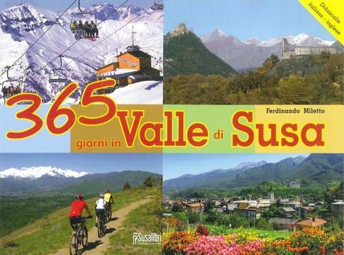 365 Giorni In Valle Di Susa