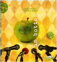 Botto! Diario Scolastico 2010-2011 (Un)