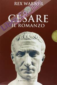 Cesare