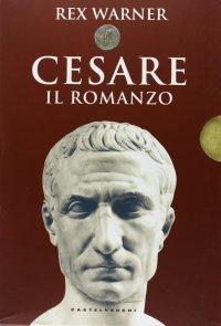Cesare.