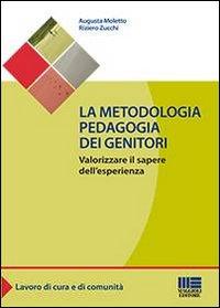 La metodologia pedagogia dei genitori