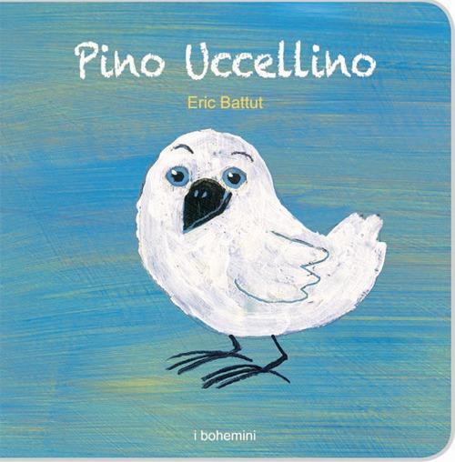 Pino Uccellino